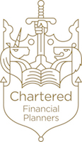 Chartered_Standard_Corp_FP_Gold