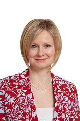 Amanda Lyons