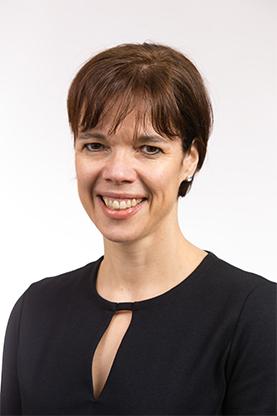 Sue Papworth
