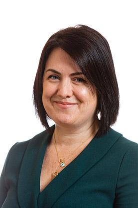 Lisa Sturges